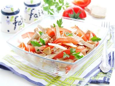 Соевый тофу с томатами - 4.JPG