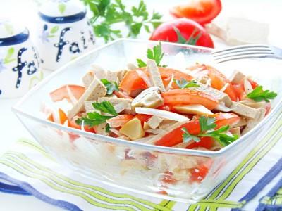 Соевый тофу с томатами - 5.JPG