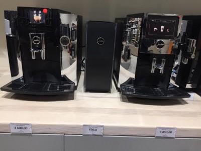Как выбрать кофемашину для дома - WhatsApp Image 2019-04-12 at 12.22.06.jpeg