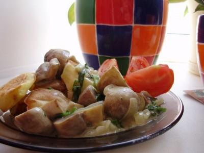 Шампиньоны с картофелем - 'ony_s_kartofelem.jpg