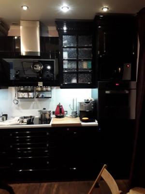 Посоветуйте, где заказать хорошую кухню недорого в Москве - LzE5blLSG5k.jpg
