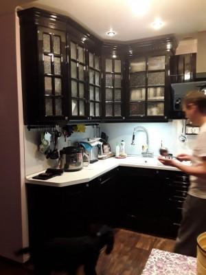 Посоветуйте, где заказать хорошую кухню недорого в Москве - zWNdL6-Ff3I.jpg