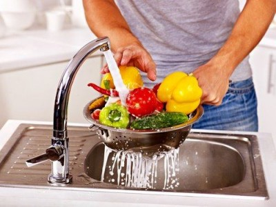Нитраты в наших овощах и фруктах: как туда попадают и как избавиться - 9.JPG