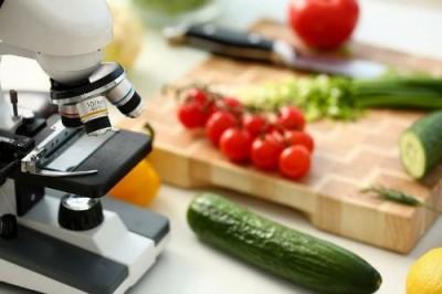 Нитраты в наших овощах и фруктах: как туда попадают и как избавиться - 10.jpg