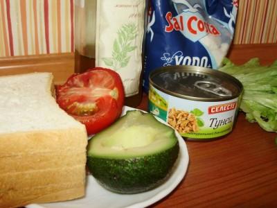 Любимые рецепты бутербродов со свежими овощами - 01_buterbrody.jpg