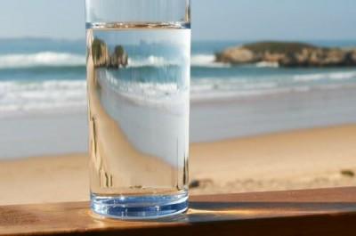 Опреснитель воды с начинкой из липы: чистая вода почти бесплатно - 9.JPG