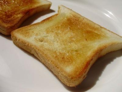 Любимые рецепты бутербродов со свежими овощами - 02_buterbrody.jpg