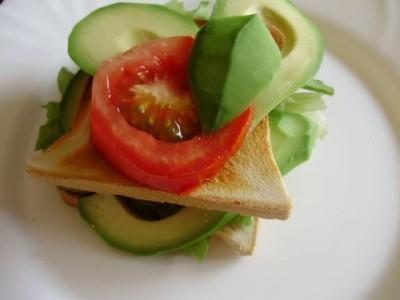 Любимые рецепты бутербродов со свежими овощами - 05_buterbrody.jpg