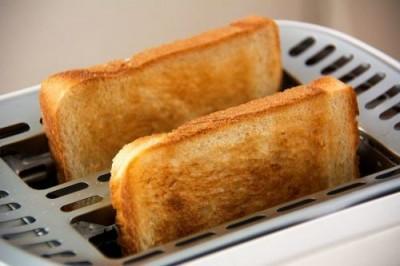 Вкусный хлеб: убиваем плесень, способствуем ожирению - 8.jpg