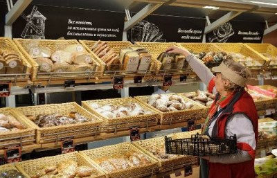 Вкусный хлеб: убиваем плесень, способствуем ожирению - 9.JPG