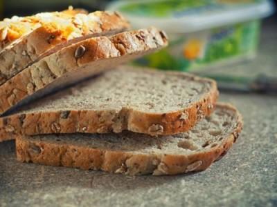Вкусный хлеб: убиваем плесень, способствуем ожирению - 10.jpg