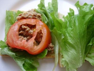 Любимые рецепты бутербродов со свежими овощами - 07_buterbrody.jpg