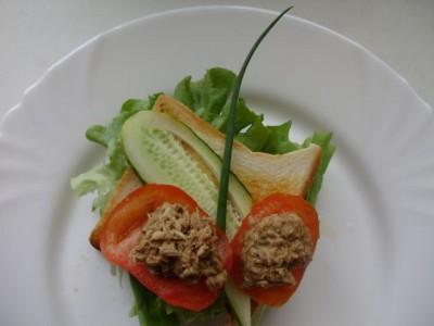 Любимые рецепты бутербродов со свежими овощами - 09_buterbrody.jpg