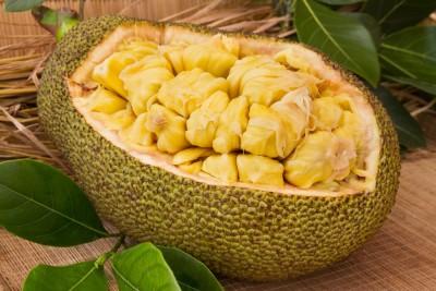Экзотические овощи и фрукты - 681635947.jpg