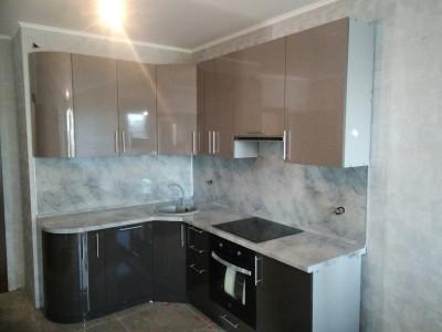 Посоветуйте, где заказать хорошую кухню недорого в Москве - IMG-5f0407d4827b5f9a5bde6bd056707849-V.jpg