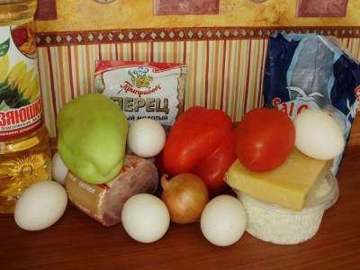 Запеканка из яиц - 01_zapekanka.jpg