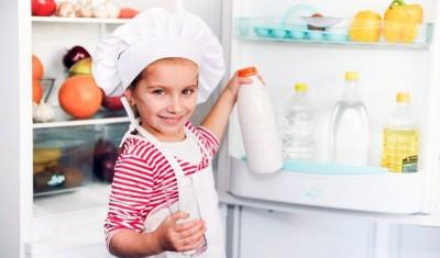 Австралийцы научились сохранять молоко свежим три месяца - 8.jpg