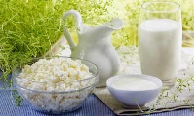 Австралийцы научились сохранять молоко свежим три месяца - 9.JPG