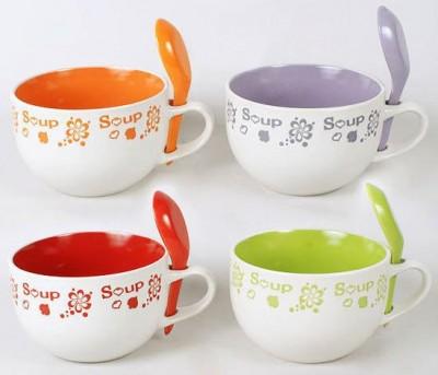 Едите ли Вы суп из кружки? - 1284038303_w640_h640_kruzhka-bulonnitsa-bona-cup.jpg