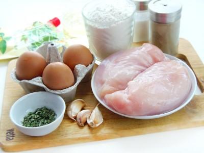 Филе куриное - рецепты, как вкусно приготовить? - 1.JPG