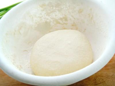 Давонджин давонджын - осетинский пирог с черемшой - 4.JPG