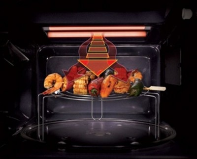 Микроволновая печь: почему с керамическим покрытием? - 8.jpg