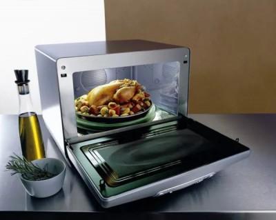 Микроволновая печь: почему с керамическим покрытием? - 10.jpg