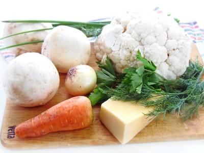 Рецепты блюд из цветной капусты - 1.JPG