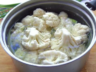 Рецепты блюд из цветной капусты - 2.JPG