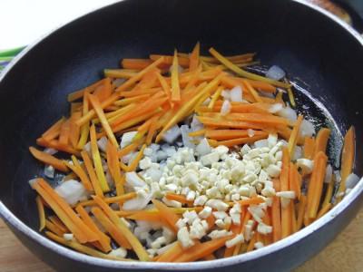 Рецепты блюд из цветной капусты - 4.JPG