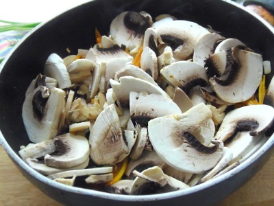Рецепты блюд из цветной капусты - 6.JPG