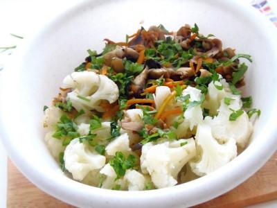 Рецепты блюд из цветной капусты - 7.JPG