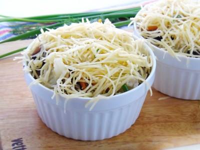 Рецепты блюд из цветной капусты - 8.JPG