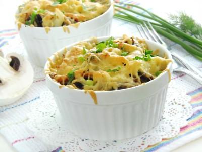 Рецепты блюд из цветной капусты - 9.JPG