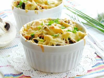 Рецепты блюд из цветной капусты - 10.JPG