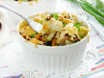 Рецепты блюд из цветной капусты - 11.JPG