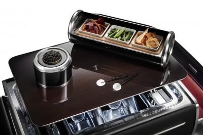 Элитная мини-кухня на природе или сундучок для пикника от Rolls-Royce - 7.jpg