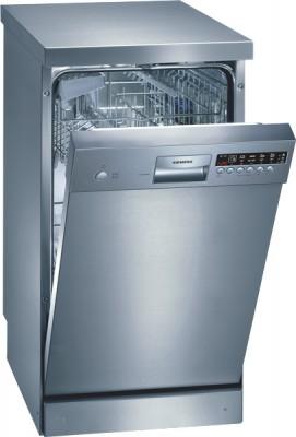 Посудомоечная машина Siemens SF 24 T 558 EU - Посудомоечная машина Siemens SF 24 T 558 EU.jpg