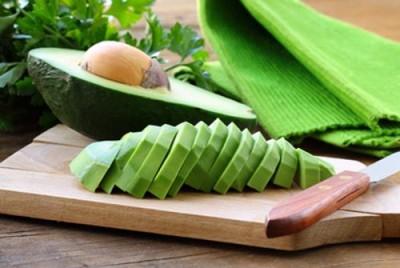 Диета с авокадо: худеем без последствий - 10.jpg