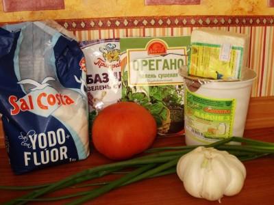 Соевый тофу с томатами - 01_soevyj_tofu_s_tomatami.jpg