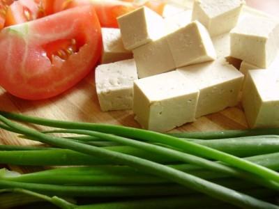 Соевый тофу с томатами - 03_soevyj_tofu_s_tomatami.jpg
