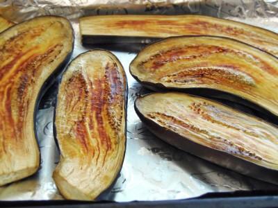 Блюда с баклажанами - 1.JPG