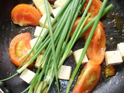 Соевый тофу с томатами - P6094644.JPG