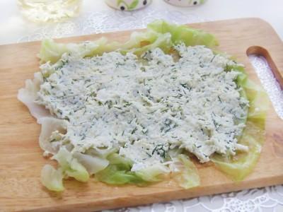 Что можно приготовить из белокочанной капусты? - 7.JPG