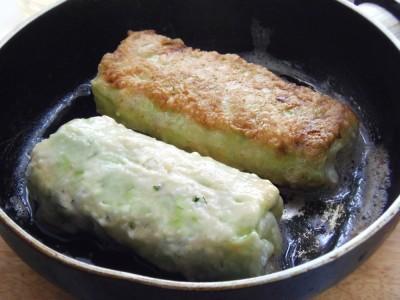 Что можно приготовить из белокочанной капусты? - 11.JPG