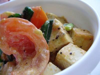 Соевый тофу с томатами - 04_soevyj_tofu_s_tomatami.jpg
