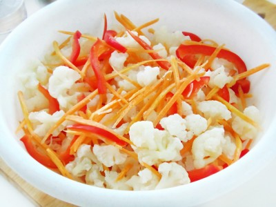 Рецепты блюд из цветной капусты - 5.JPG