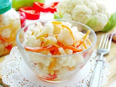 Рецепты блюд из цветной капусты - 12.JPG