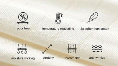 Молочная одежда: антибактериальная и мягче хлопка - 7.jpg