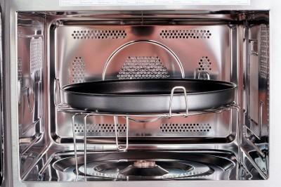 Микроволновая печь Candy CMXC 30DCS: уже бессмертная классика - 8.jpg